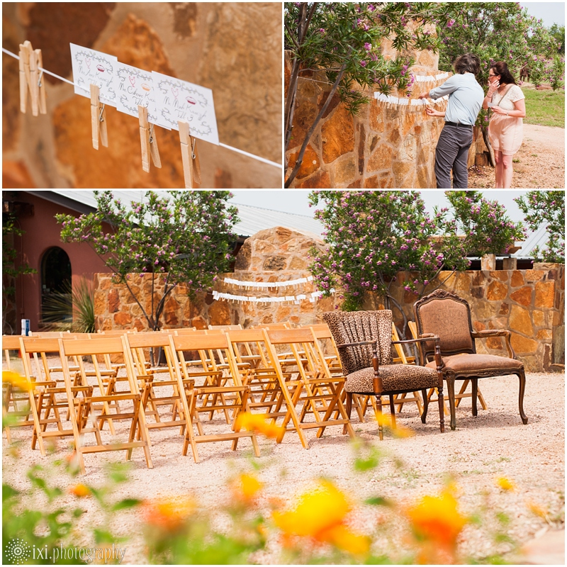 Laura_Jonathan_Wedding-66_hill-country-wedding-tres-lunas-resort-fredericksburg-tx