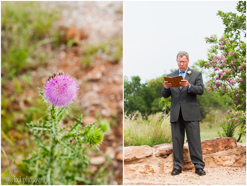 Laura_Jonathan_Wedding-72_hill-country-wedding-tres-lunas-resort-fredericksburg-tx