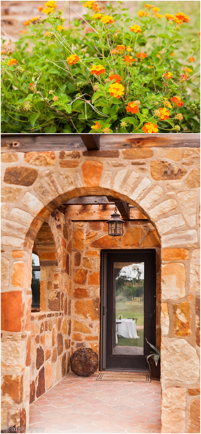 Laura_Jonathan_Wedding-73_hill-country-wedding-tres-lunas-resort-fredericksburg-tx