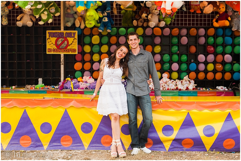 Tara_Ryan_Engagement-14_carnival-engagement-photos-austin-tx