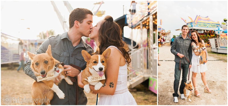 Tara_Ryan_Engagement-3_carnival-engagement-photos-austin-tx