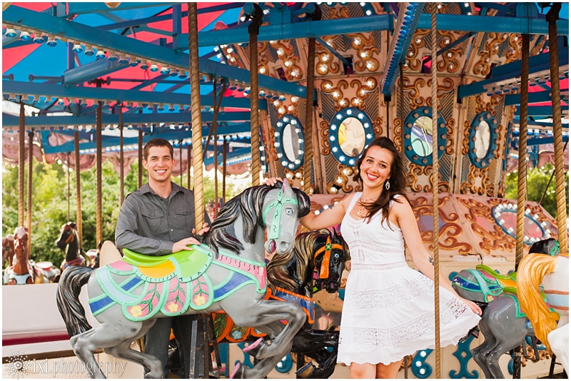 Tara_Ryan_Engagement-5_carnival-engagement-photos-austin-tx