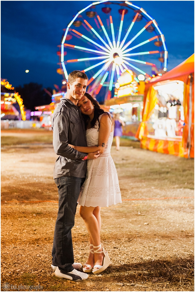 Tara_Ryan_Engagement-63_carnival-engagement-photos-austin-tx