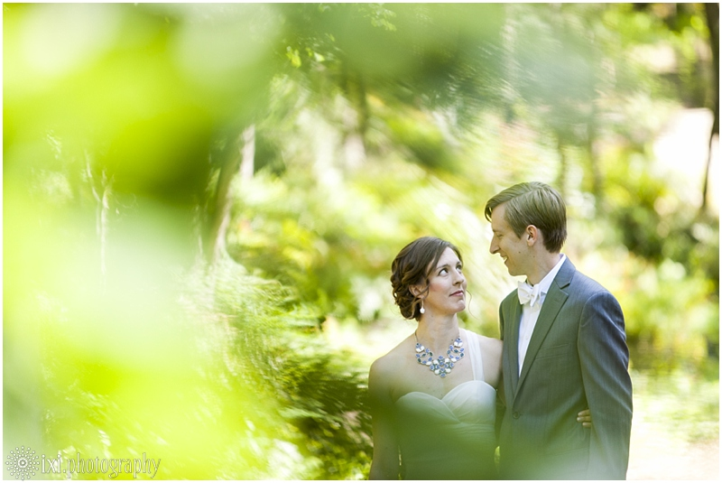 Teresa_Dane_Wedding-104_umlauf-sculpture-garden-wedding-photography
