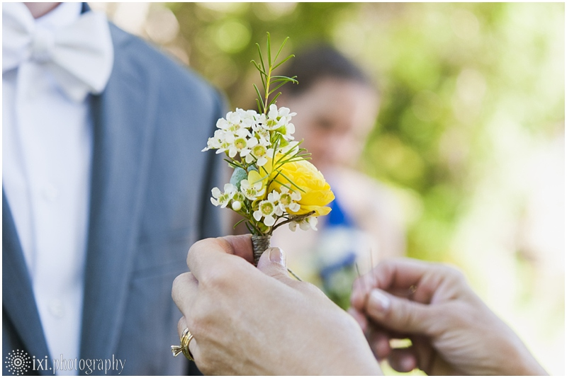 Teresa_Dane_Wedding-112_umlauf-sculpture-garden-wedding-photography