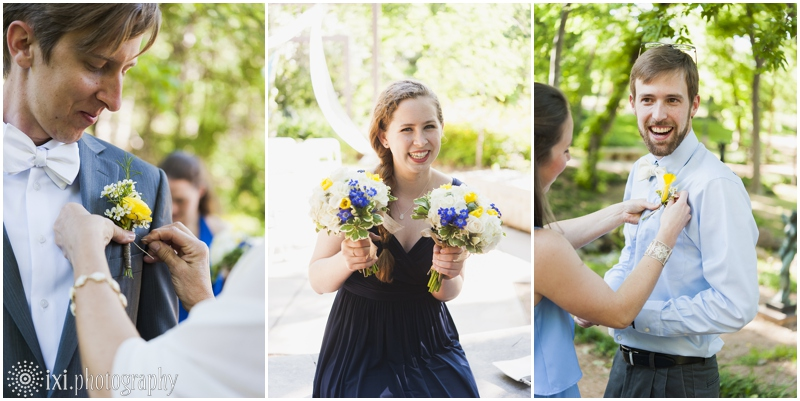 Teresa_Dane_Wedding-113_umlauf-sculpture-garden-wedding-photography