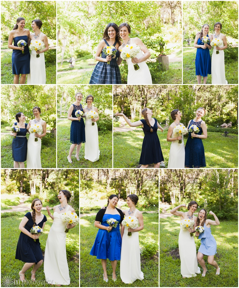 Teresa_Dane_Wedding-125_umlauf-sculpture-garden-wedding-photography