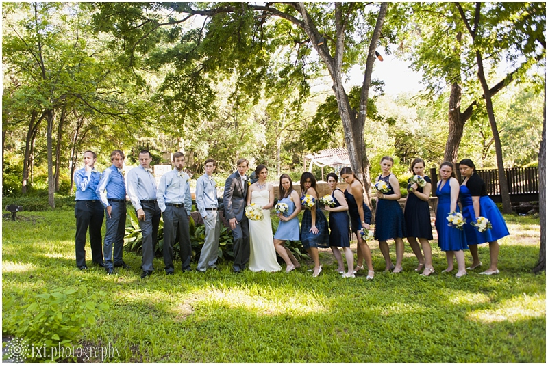 Teresa_Dane_Wedding-162_umlauf-sculpture-garden-wedding-photography