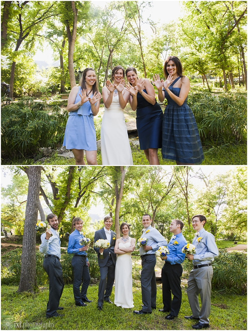 Teresa_Dane_Wedding-168_umlauf-sculpture-garden-wedding-photography