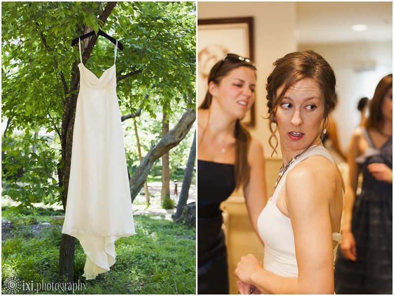 Teresa_Dane_Wedding-1_umlauf-sculpture-garden-wedding-photography