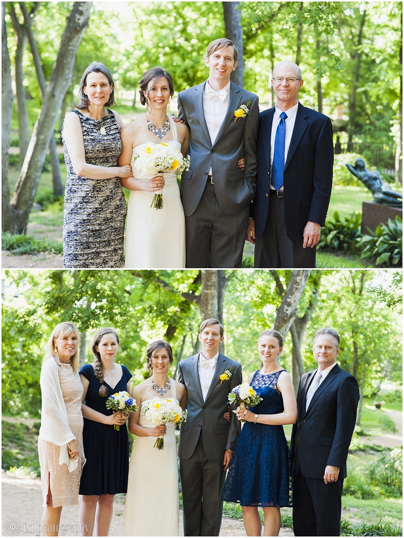 Teresa_Dane_Wedding-242_umlauf-sculpture-garden-wedding-photography