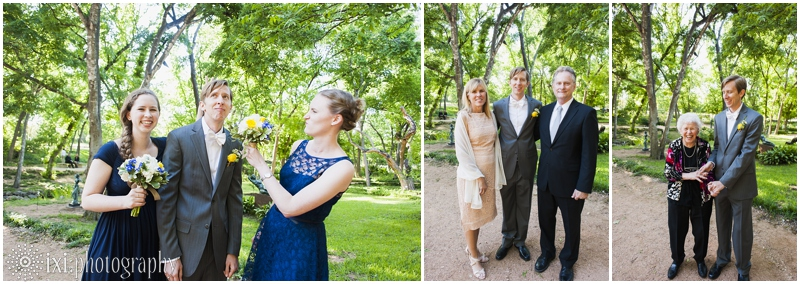 Teresa_Dane_Wedding-249_umlauf-sculpture-garden-wedding-photography