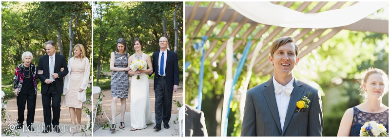 Teresa_Dane_Wedding-288_umlauf-sculpture-garden-wedding-photography