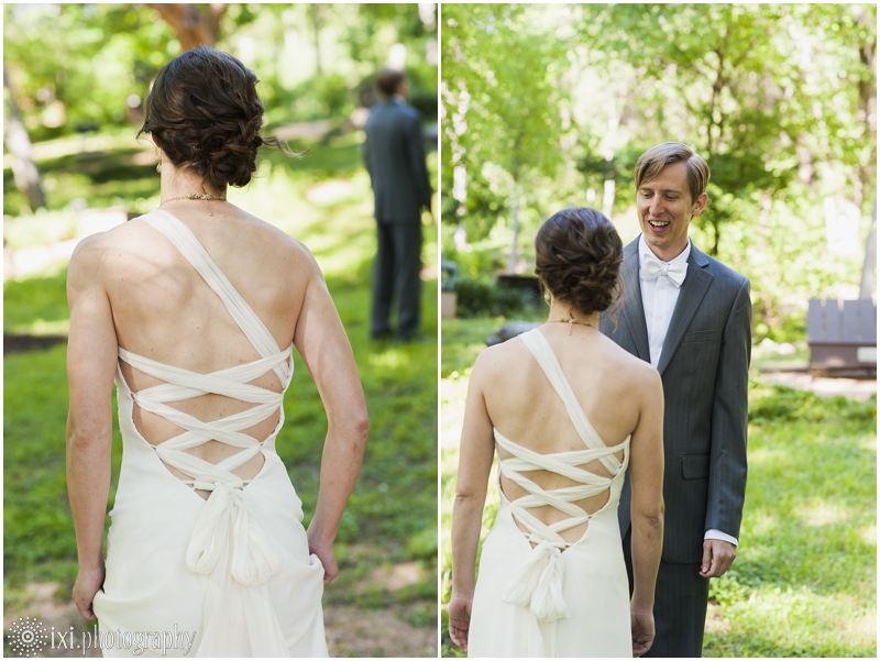 Teresa_Dane_Wedding-30_umlauf-sculpture-garden-wedding-photography