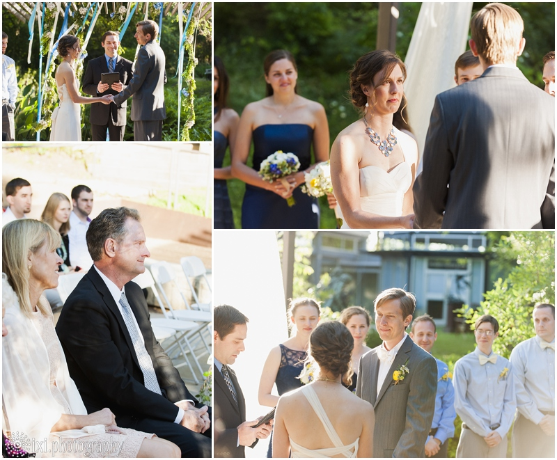 Teresa_Dane_Wedding-332_umlauf-sculpture-garden-wedding-photography