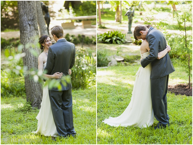 Teresa_Dane_Wedding-33_umlauf-sculpture-garden-wedding-photography