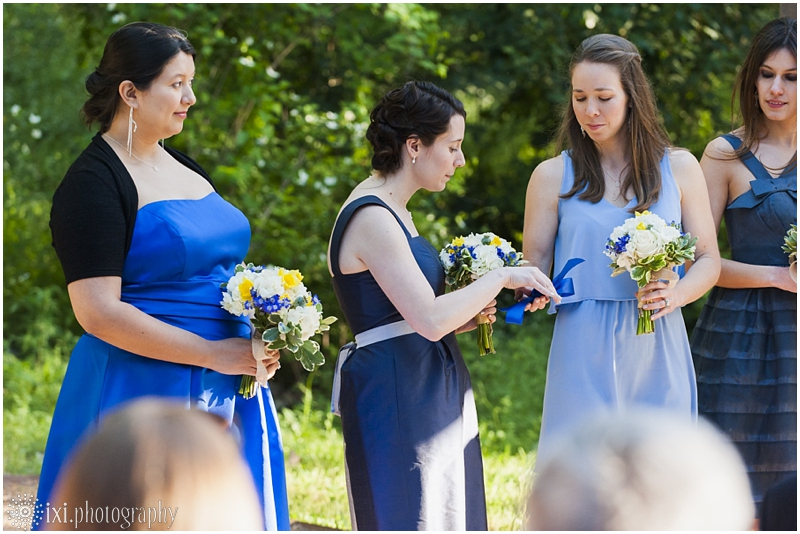 Teresa_Dane_Wedding-347_umlauf-sculpture-garden-wedding-photography