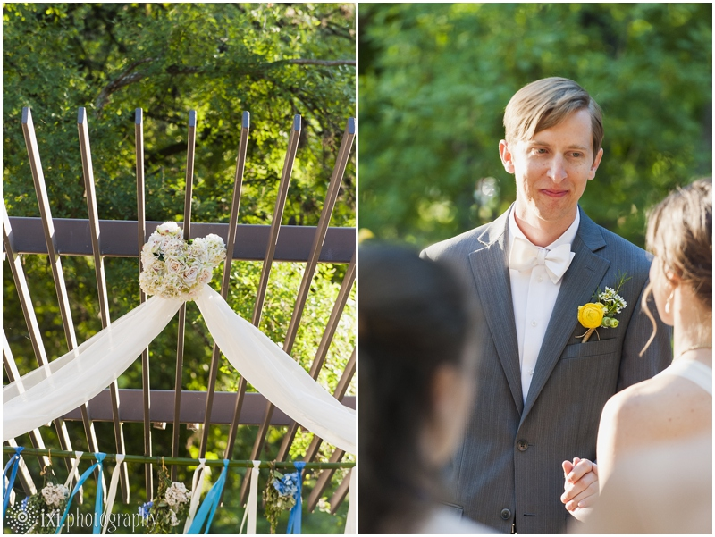 Teresa_Dane_Wedding-355_umlauf-sculpture-garden-wedding-photography