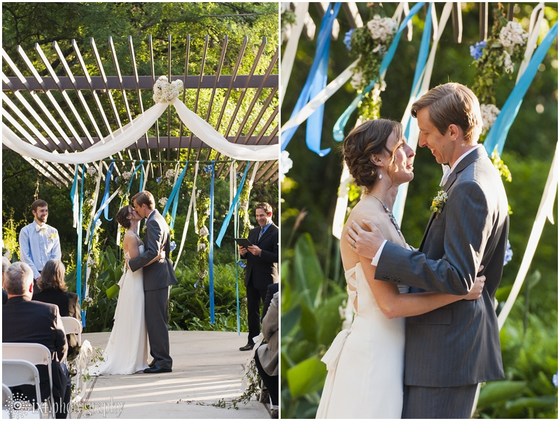 Teresa_Dane_Wedding-376_umlauf-sculpture-garden-wedding-photography