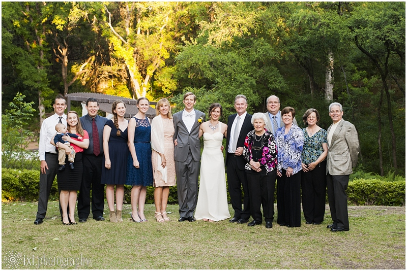 Teresa_Dane_Wedding-406_umlauf-sculpture-garden-wedding-photography