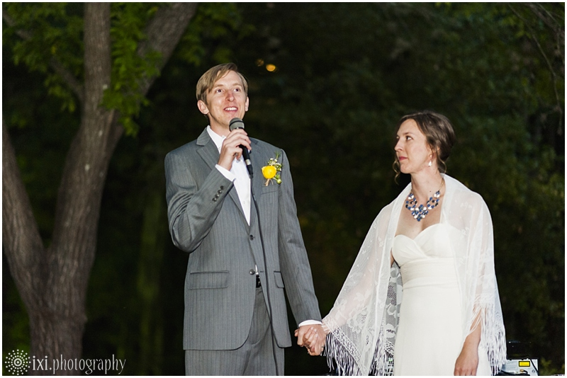 Teresa_Dane_Wedding-465_umlauf-sculpture-garden-wedding-photography