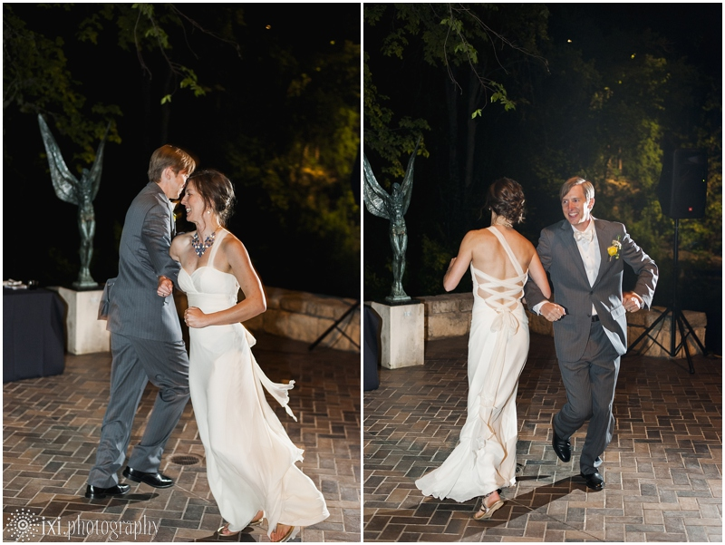 Teresa_Dane_Wedding-493_umlauf-sculpture-garden-wedding-photography