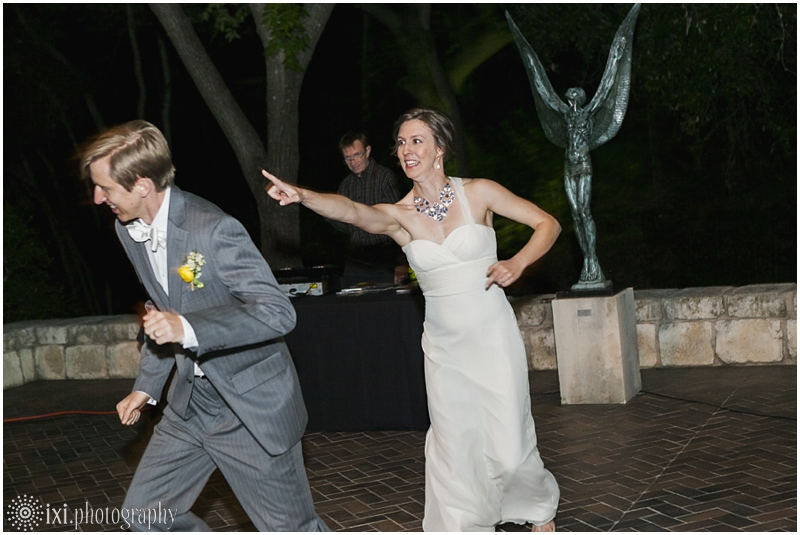 Teresa_Dane_Wedding-498_umlauf-sculpture-garden-wedding-photography