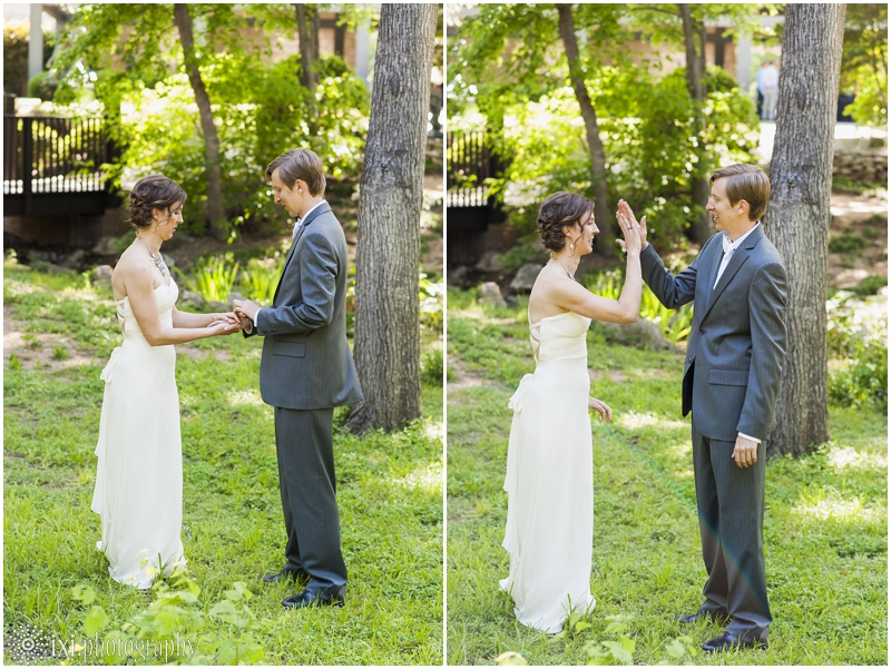 Teresa_Dane_Wedding-51_umlauf-sculpture-garden-wedding-photography