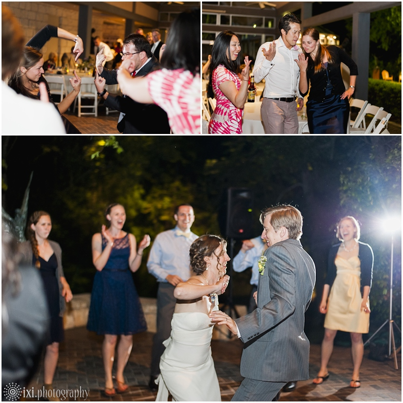 Teresa_Dane_Wedding-563_umlauf-sculpture-garden-wedding-photography