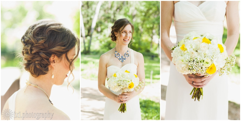 Teresa_Dane_Wedding-57_umlauf-sculpture-garden-wedding-photography