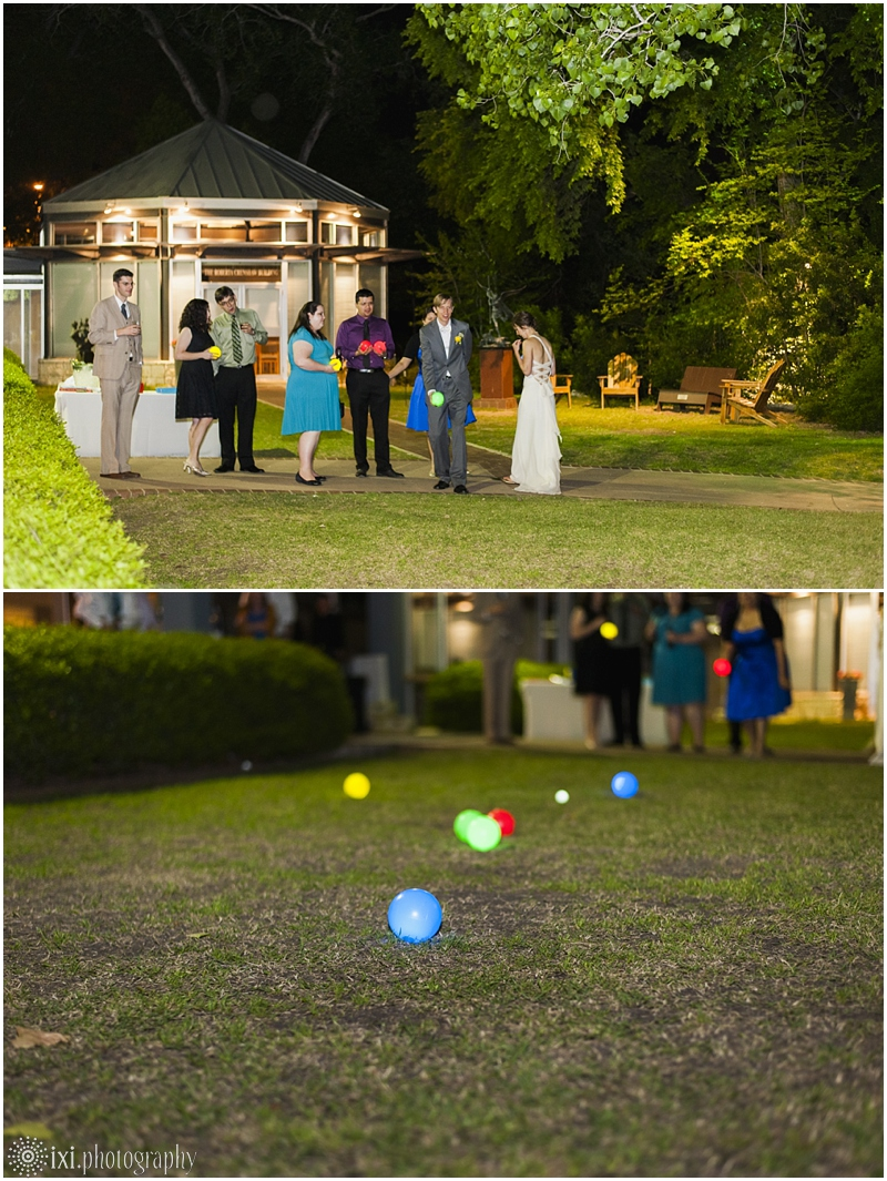 Teresa_Dane_Wedding-593_umlauf-sculpture-garden-wedding-photography