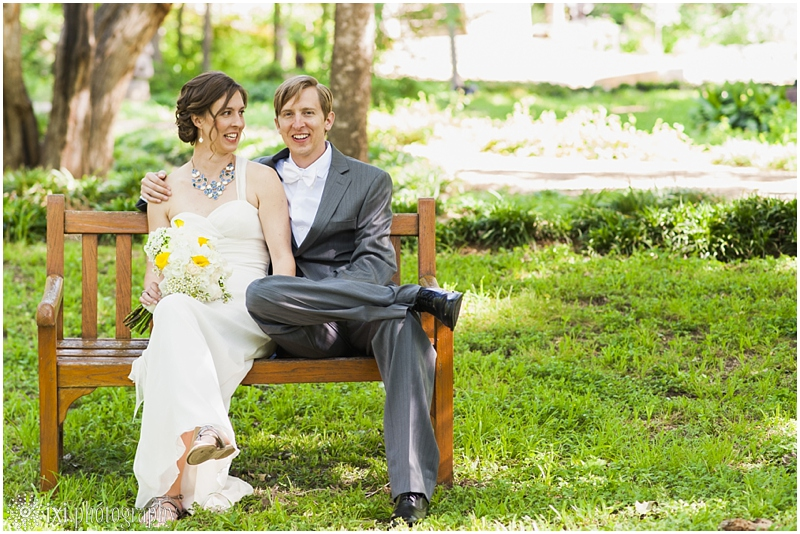 Teresa_Dane_Wedding-63_umlauf-sculpture-garden-wedding-photography