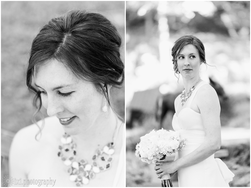 Teresa_Dane_Wedding-75_umlauf-sculpture-garden-wedding-photography