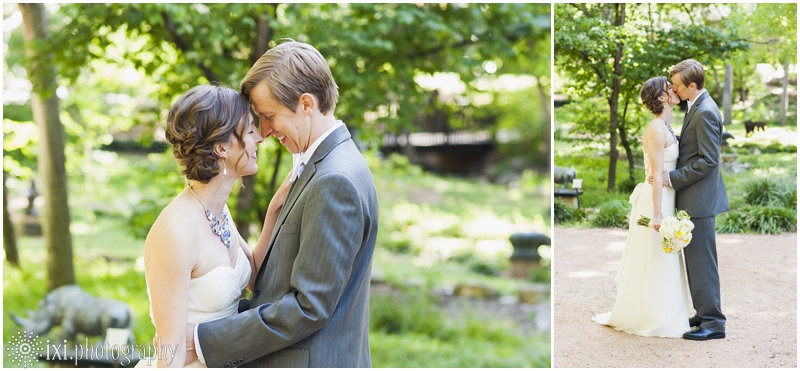 Teresa_Dane_Wedding-96_umlauf-sculpture-garden-wedding-photography