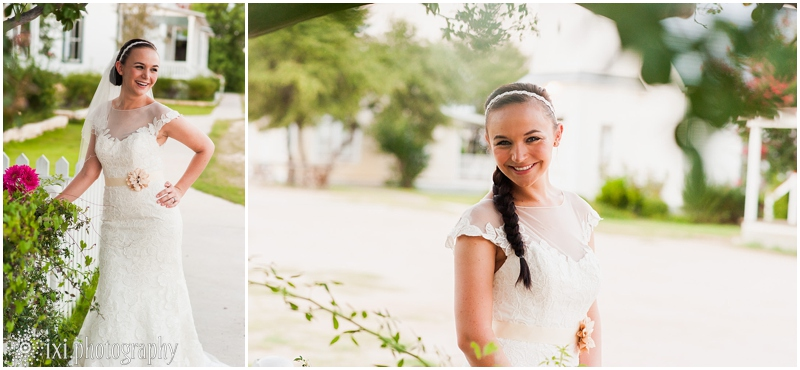 Cori_Bridals-106-proof_texas-bridal-portraits-sunflower-lace-wedding-dress-star-hill-ranch-austin-tx