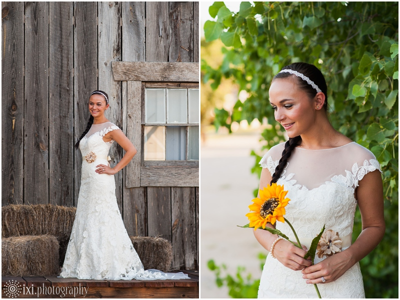 Cori_Bridals-2-proof_texas-bridal-portraits-sunflower-lace-wedding-dress-star-hill-ranch-austin-tx