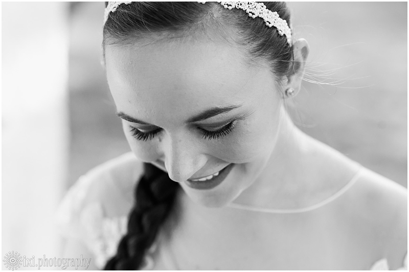 Cori_Bridals-23-proof_texas-bridal-portraits-sunflower-lace-wedding-dress-star-hill-ranch-austin-tx