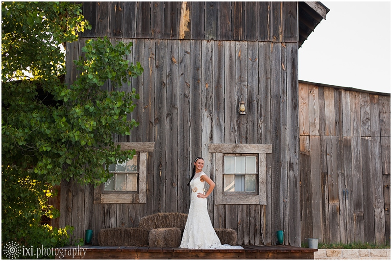 Cori_Bridals-3-proof_texas-bridal-portraits-sunflower-lace-wedding-dress-star-hill-ranch-austin-tx