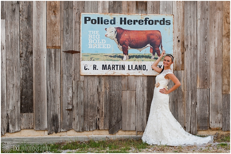Cori_Bridals-30-proof_texas-bridal-portraits-sunflower-lace-wedding-dress-star-hill-ranch-austin-tx