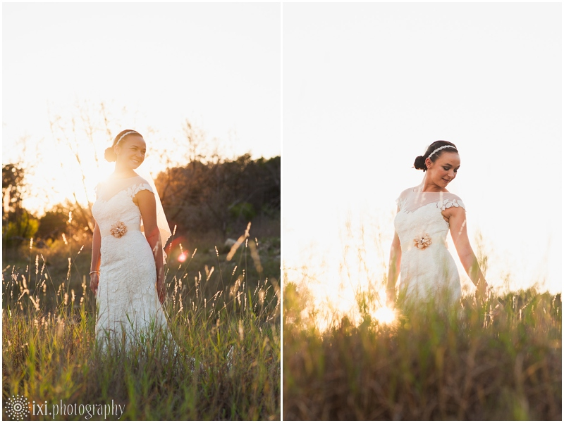 Cori_Bridals-41-proof_texas-bridal-portraits-sunflower-lace-wedding-dress-star-hill-ranch-austin-tx