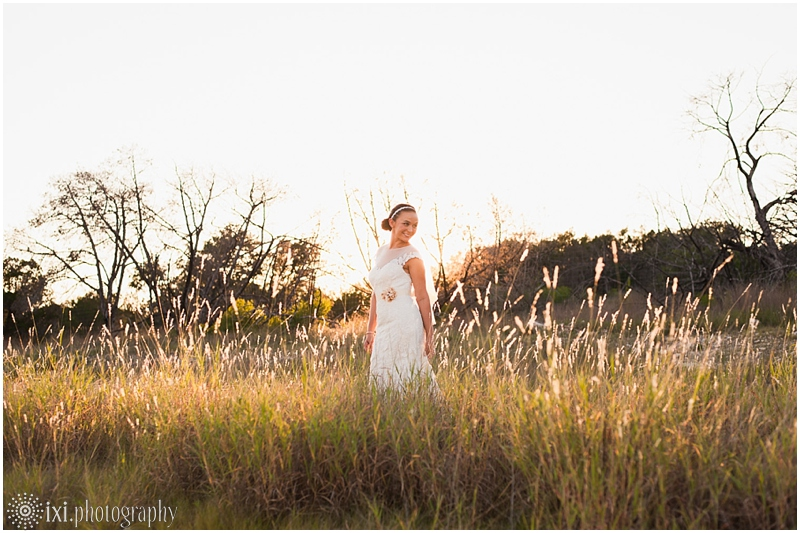 Cori_Bridals-43-proof_texas-bridal-portraits-sunflower-lace-wedding-dress-star-hill-ranch-austin-tx