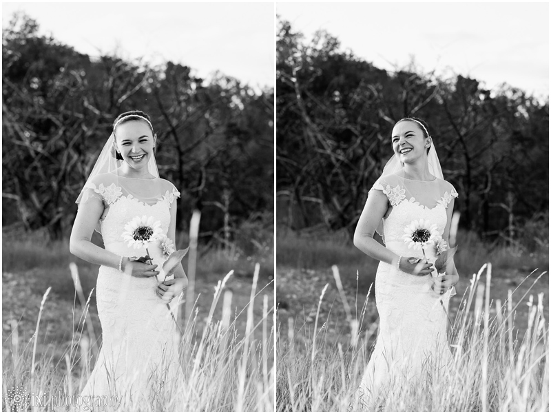 Cori_Bridals-52-proof_texas-bridal-portraits-sunflower-lace-wedding-dress-star-hill-ranch-austin-tx