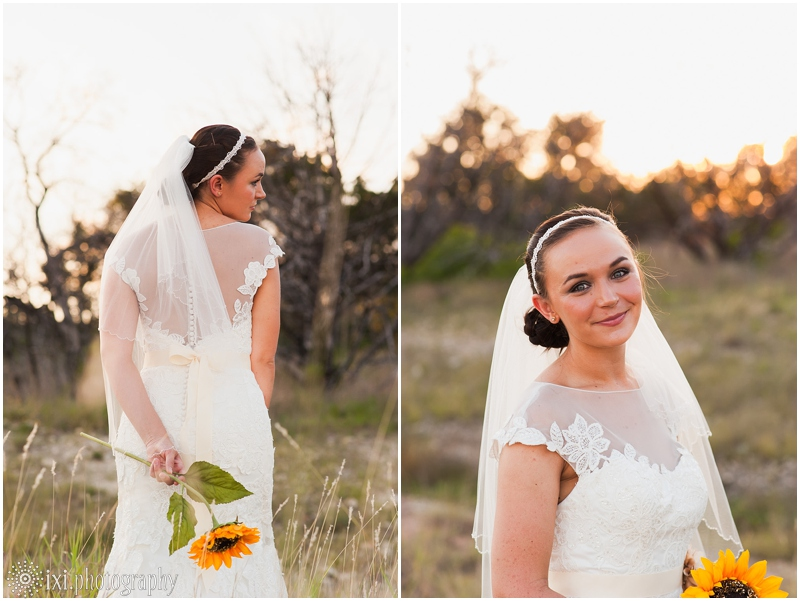 Cori_Bridals-61-proof_texas-bridal-portraits-sunflower-lace-wedding-dress-star-hill-ranch-austin-tx