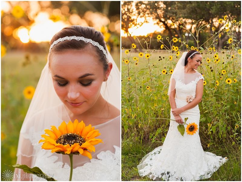 Cori_Bridals-73-proof_texas-bridal-portraits-sunflower-lace-wedding-dress-star-hill-ranch-austin-tx