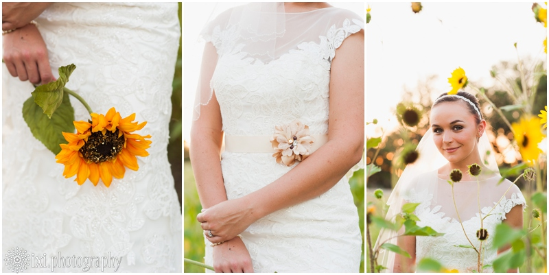 Cori_Bridals-84-proof_texas-bridal-portraits-sunflower-lace-wedding-dress-star-hill-ranch-austin-tx