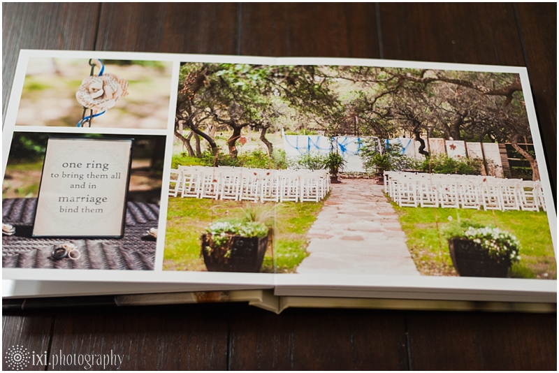 IXI_6199_nice-wedding-album-austin-tx