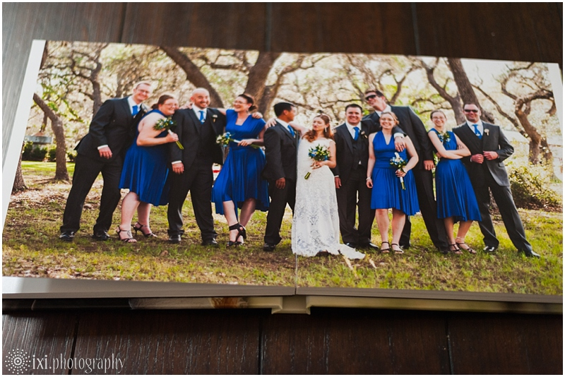 IXI_6201_nice-wedding-album-austin-tx
