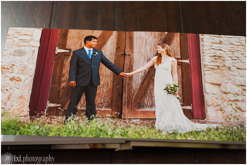 IXI_6203_nice-wedding-album-austin-tx