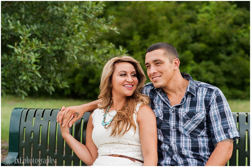 Megan_Chris_Engagement-12_sunset-engagement-session-creek-pflugerville-austin-tx