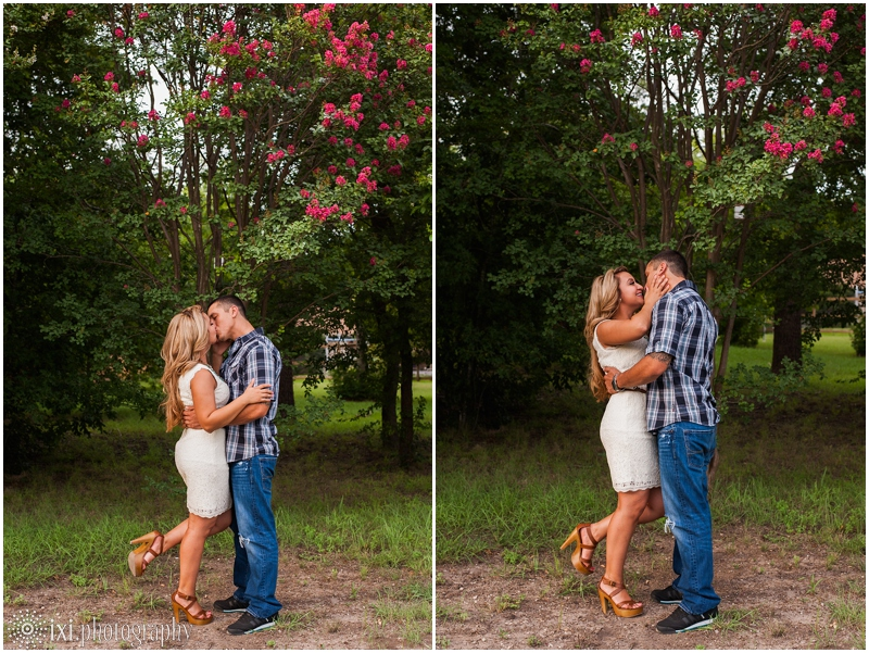 Megan_Chris_Engagement-17_sunset-engagement-session-creek-pflugerville-austin-tx